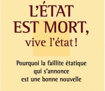 couverture-etat-mort8