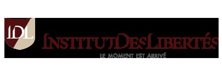 Institut Des Libertés