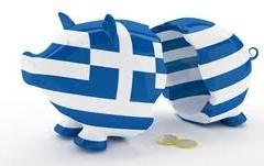 Effacer la dette grecque? Une solution parmi d'autres
