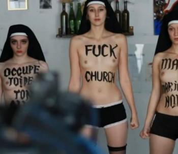 femen_1