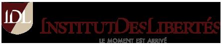 institutdeslibertes-logo