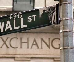 S&P 500 et Or ou la fable de la valeur d'efficacité et de la valeur de rareté