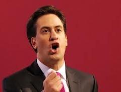 Mais pourquoi le parti travailliste Britannique soutient-il autant l'Union Européenne?