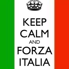 Elections Italiennes ou quand les Oints du Seigneur ramassent un raclée