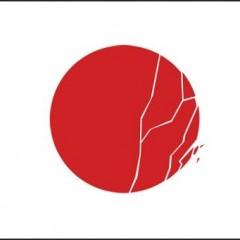 Le Japon sur des oeufs