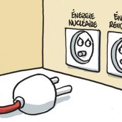 La transition énergétique jusqu'à quand ?