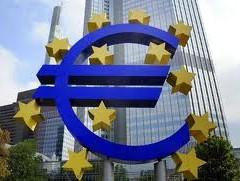 Zone euro : soit la fédéralisation, soit l'éclatement