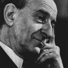 Qu'est-ce que le libéralisme ? par Raymond Aron