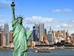 Vue de New York, rentrée morose dans un monde déstabilisée sans leadership