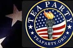 Les raisons d'un Tea Party transatlantique
