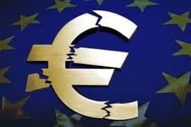 Dossier sur l'euro
