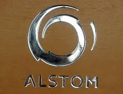 La quasi nationalisation d'Alstom masque l'échec du patriotisme économique.