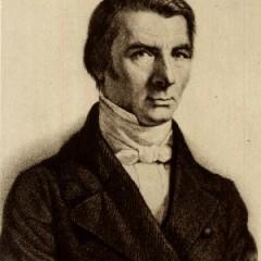Bastiat et la révolution à venir