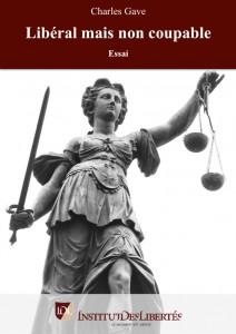 Libéral mais non coupable en téléchargement libre – Charles Gave