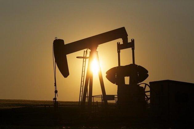 La baisse du pétrole profite aux consommateurs mais déstabilise les pays producteurs