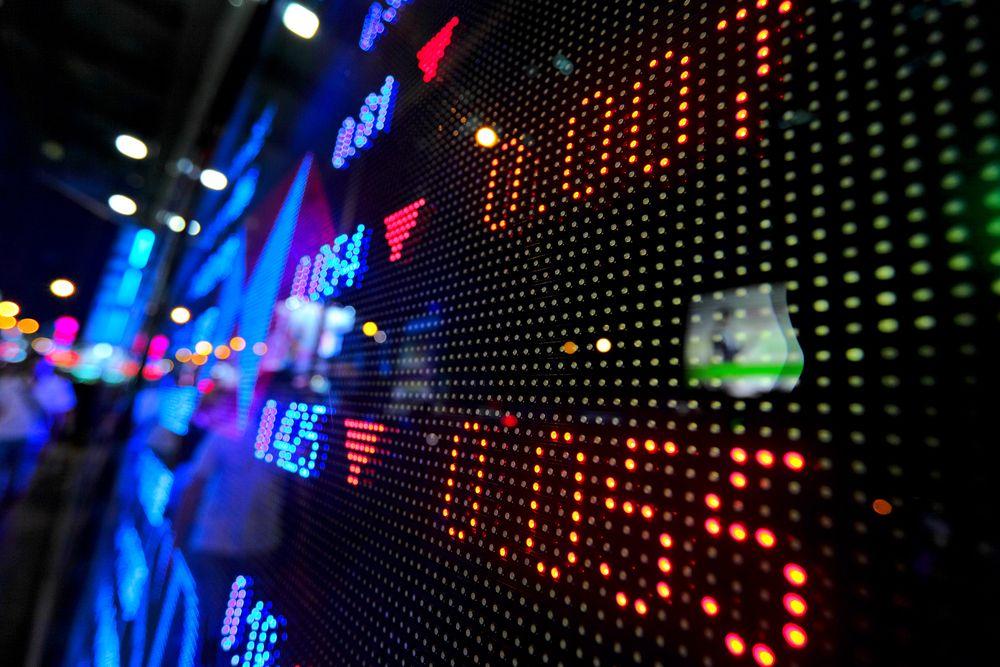 L'analyse boursière par pays devrait redevenir à la mode