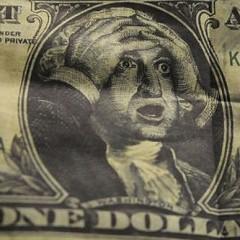 Le dollar qui monte… une bonne ou une mauvaise nouvelle ?