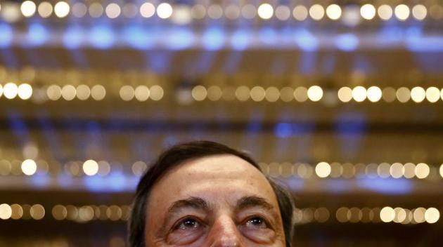 La baisse du pétrole, des taux et de l'Euro constituent une triple aubaine