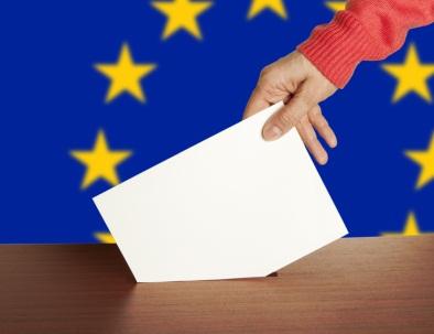 Prochaine étapes du Marathon  électoral Européen : La Grande-Bretagne, puis l'Espagne
