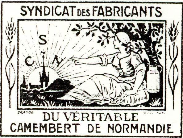 Les syndicats français seront-ils solubles dans une démocratie apaisée ?
