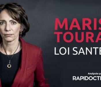 marisol-touraine-loi-sante-2015-rapidocteur-820x400