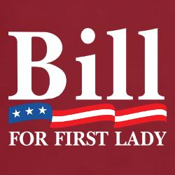 bill_for_first_lady_tshirt