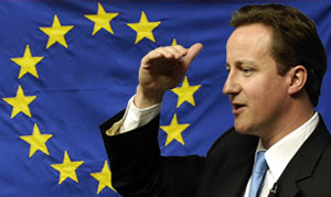 Elections Anglaises: enfin une bonne nouvelle