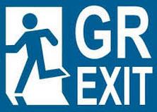 Grèce :   Enfin des bonnes nouvelles !