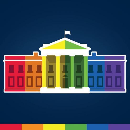Les fondements du système constitutionnel américain battus en brèche par la Cour Suprême