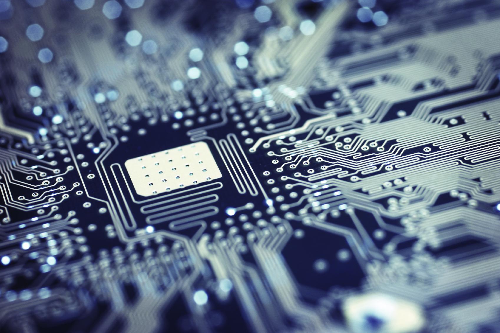 Liste de lecture sur la technologie: Ruptures, Frictions, Fractures et Évolutions