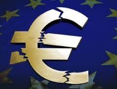 L'euro: raisons et conséquences d'une sortie