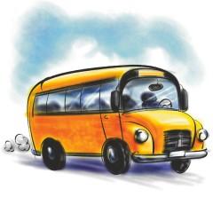 Ce ne sont pas les autobus qui vont relancer la croissance en France…