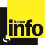 presse logo.001