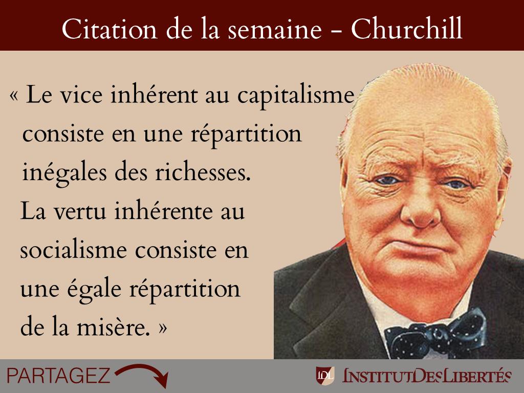 Recul des Valeurs Républicaines Publications-images-facbeook.0071