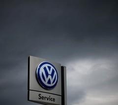 La Saga Volkswagen