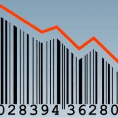 On enterre peut être le scénario de la déflation un peu vite