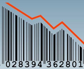 970108-deflation-quelles-consequences-et-comment-s-en-proteger