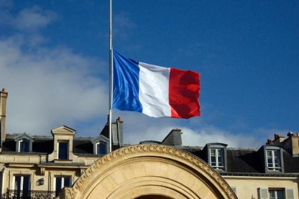 La France sans croissance