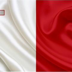 L'importance de Malte dans la défense de l'Europe