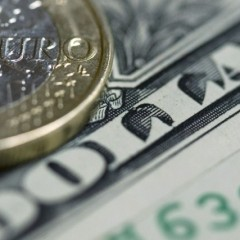 Dollar et taux d'intérêts