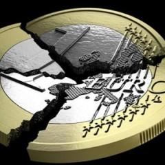 """""""Penser l'Europe en dehors de l'Euro"""""""