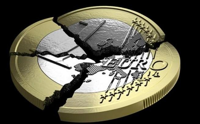 «Penser l'Europe en dehors de l'Euro»