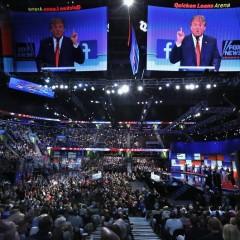Populisme de fermeture