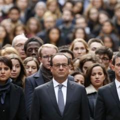 Le populisme économique ne permet pas de redresser un pays qui va mal