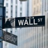 La fin de la hausse pour les investisseurs?
