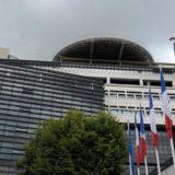 Les grands échecs de l'Etat français stratège industriel…