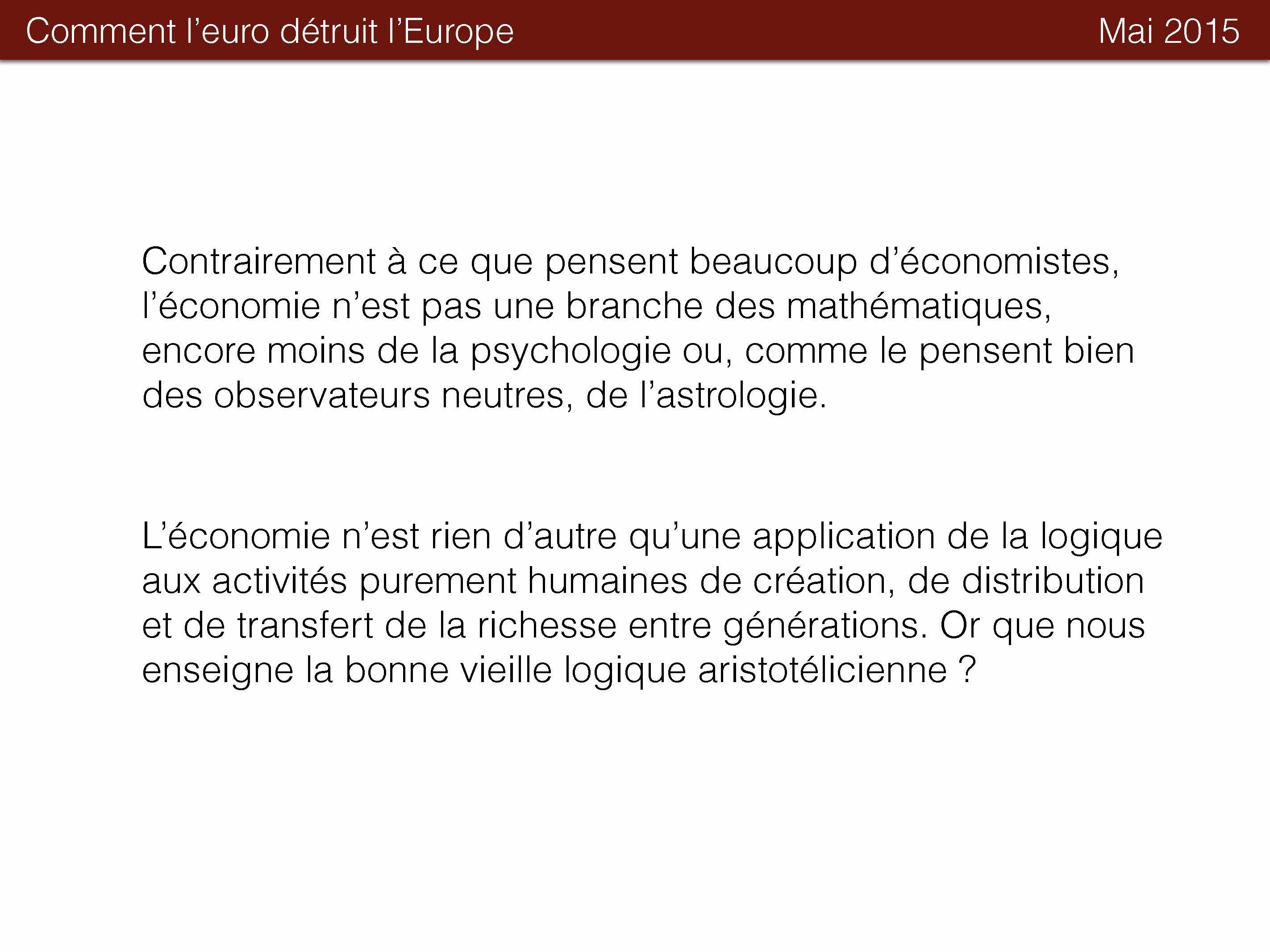 EUro_Page_02