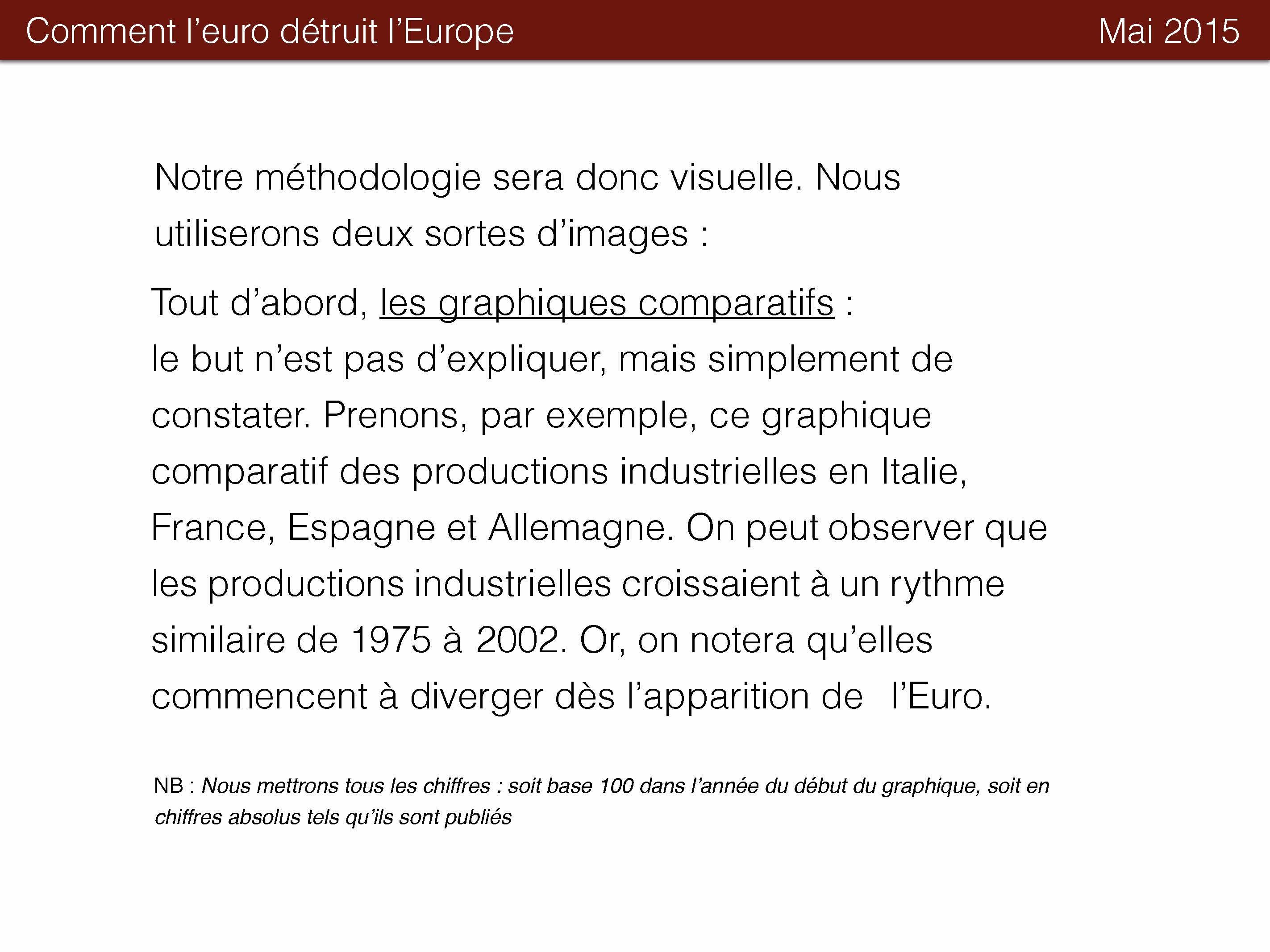 EUro_Page_03