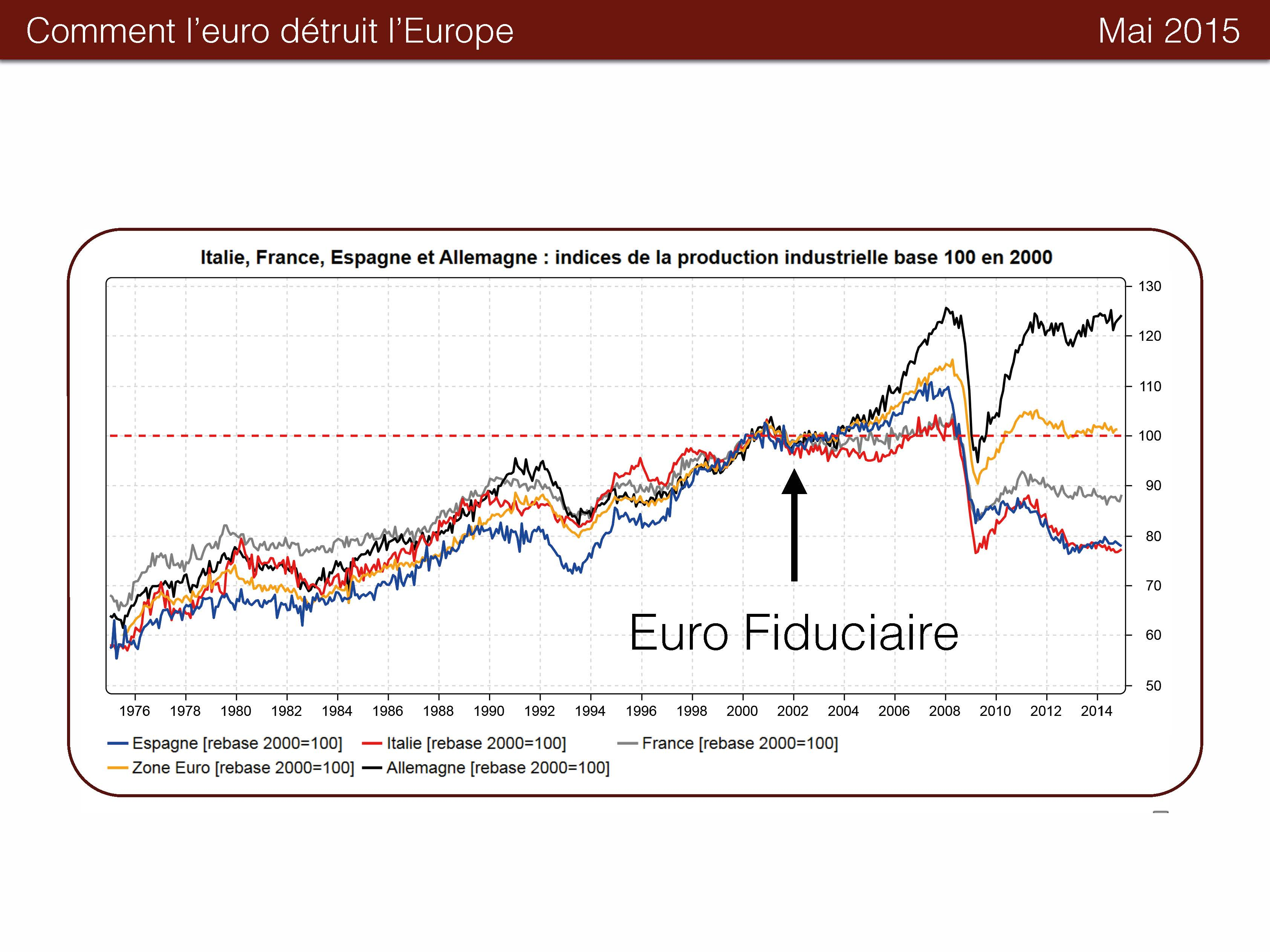 EUro_Page_04