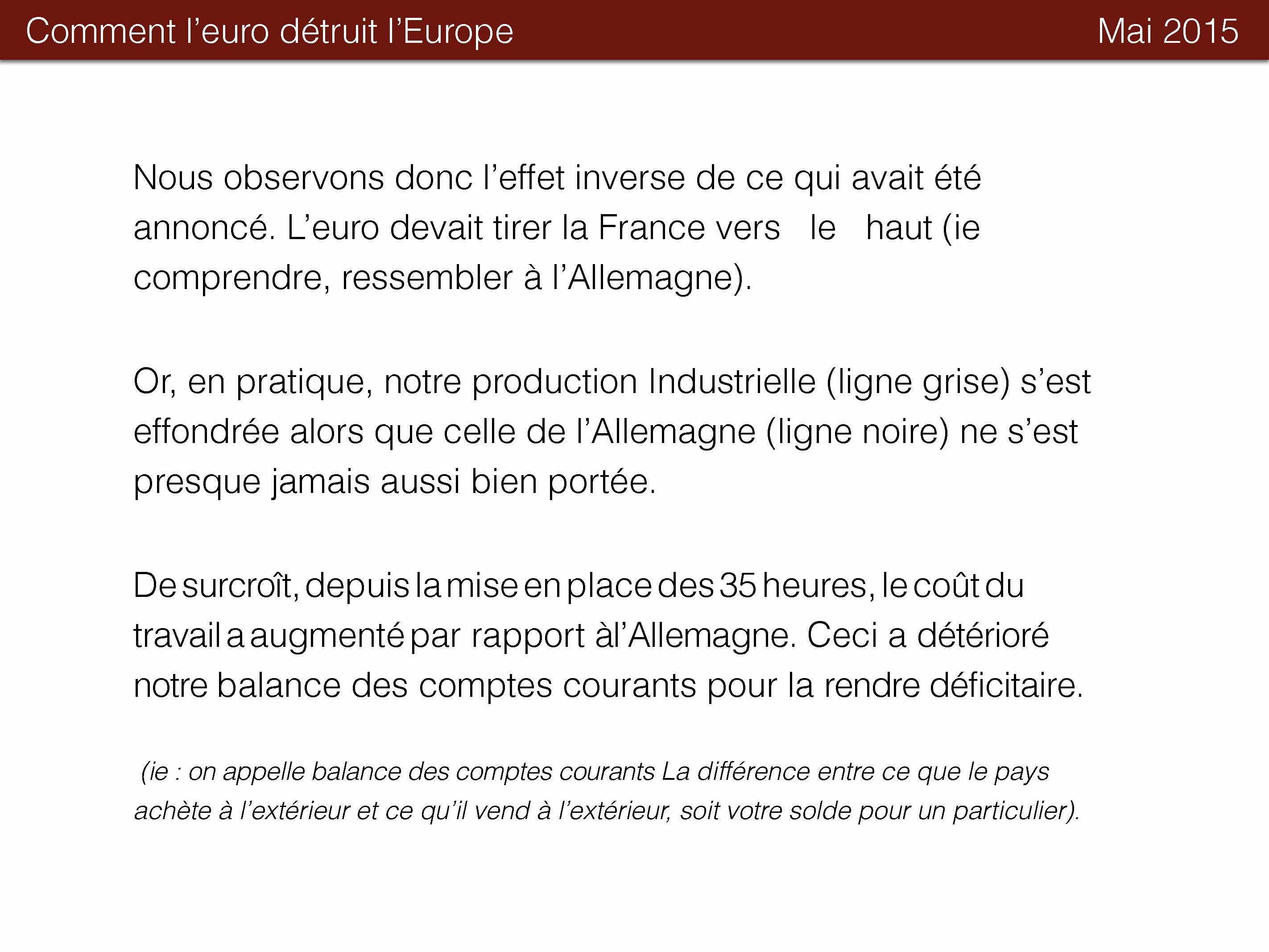EUro_Page_05